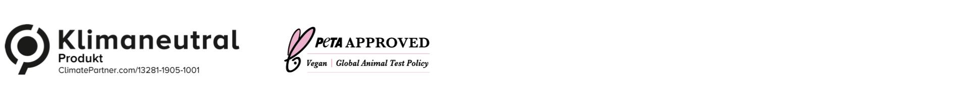HYD_Zertifikate_Klima_Peta-001