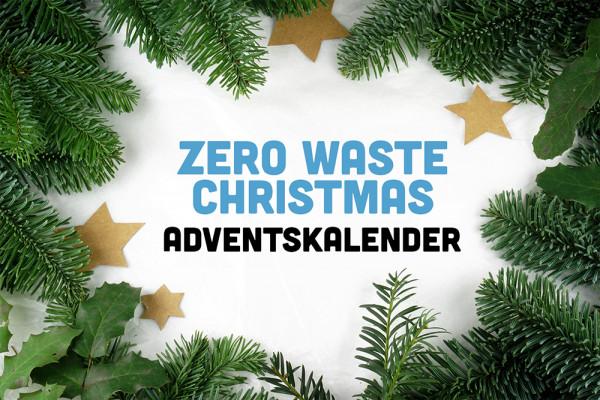 HYD_zero_waste_christmas_1500px_20181130_
