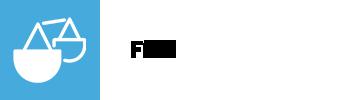 HY_website_icon_font_fair_06-2019