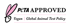 peta_vegan-logo-03-2021_final