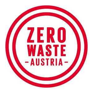 HYD_zerowasteaustria_logo_300x300px