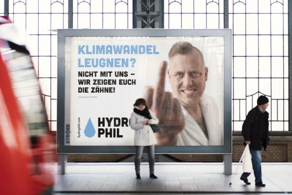 HYD_blog_zeigzaehne_03-2020_2