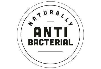 hydro-anti-bacterial-logo-177x120-2x