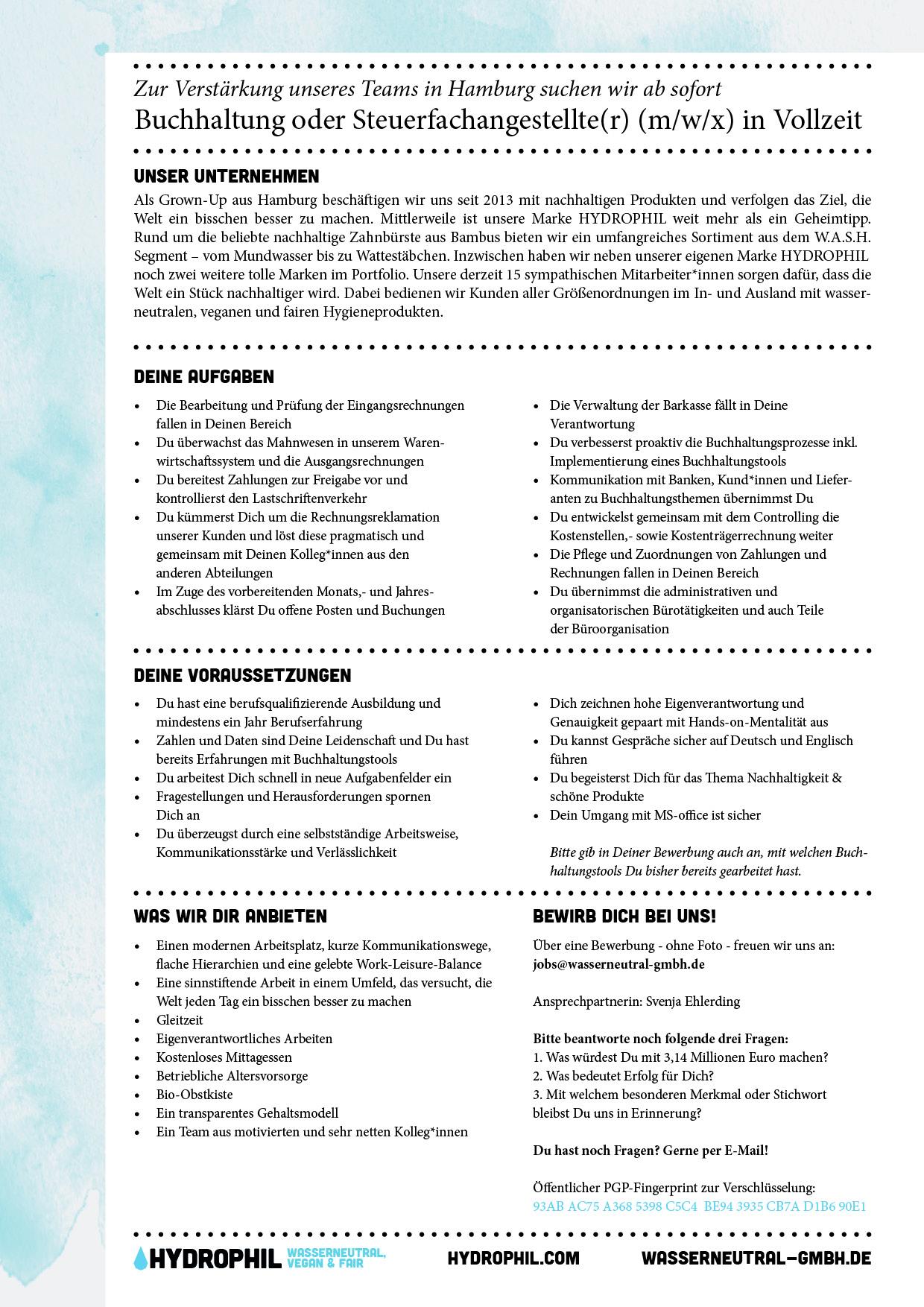 HYD_job_ausschreibung_buchhaltung_