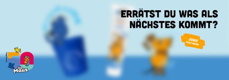 media/image/HYD_Maus-ZB_EKW-2021_Countdown_Freisteller.jpg