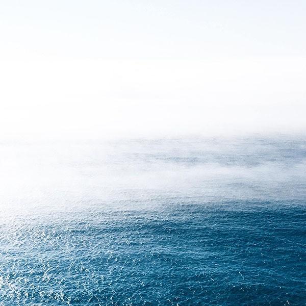 NEU-WORLD-OCEAN-DAYch8neMZAW13m6
