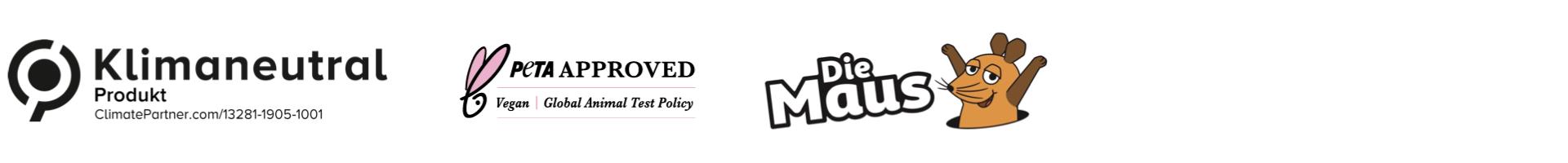 HYD_Zertifikate_Maus-001