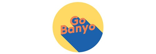 media/image/GoBanyo_logo_final.jpg