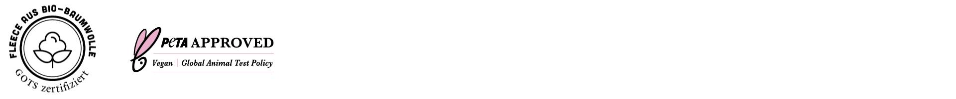 HYD_Zertifikate_Peta_GOTS-001