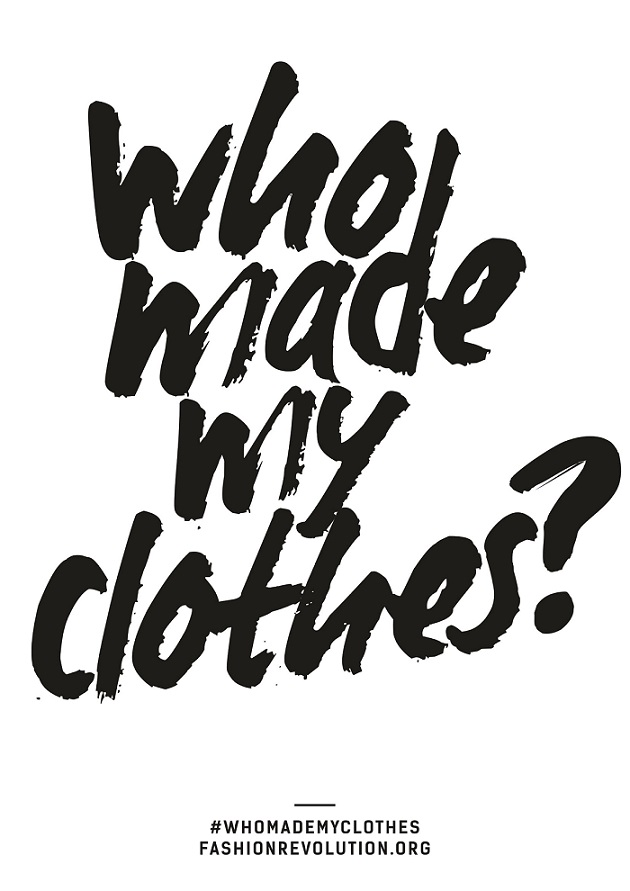 WhoMadeMyClothes_poster-1