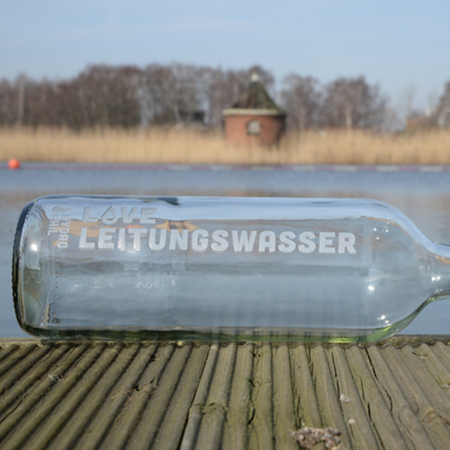HYD_blog_nachhaltiger_konsum_1