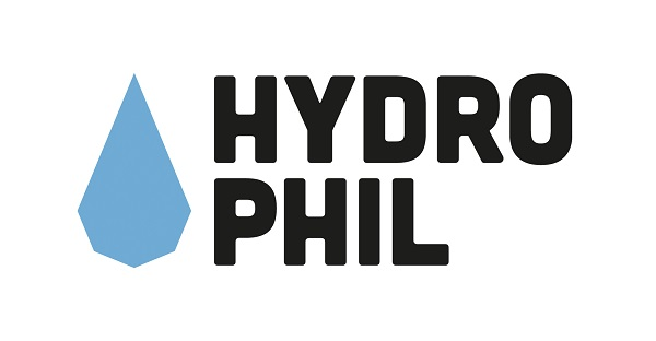 About Us   Hydrophil